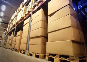 bigstockphoto_warehouse_2012713