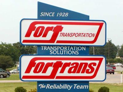 fort_trans_sign_p6280014