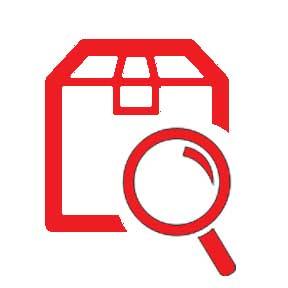 tracking_icon