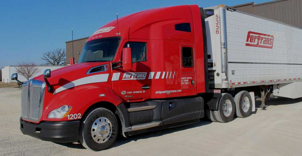 cdl drivers wanted long island
